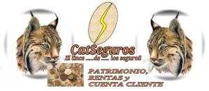 CATSeguros_LOGOTIPO_LINCE_PATRIMONIO_RENTAS_CUENTA_CLIENTE
