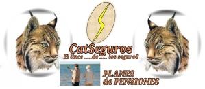 CATSeguros_LOGOTIPO_LINCE_PLANES_DE_PENSIONES