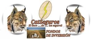CATSeguros_LOGOTIPO_LINCE_FONDOS_INVERSIÓN