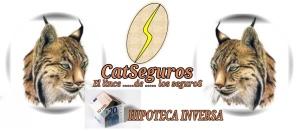 CATSeguros_LOGOTIPO_LINCE_HIPOTECA_INVERSA