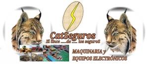 CATSeguros_LOGOTIPO_LINCE_MAQUINARIA_Y_EQUIPOS_ELECTRÓNICOS