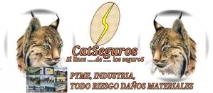 CATSeguros_LOGOTIPO_LINCE_PROTECCIÓN_JURÍDICA