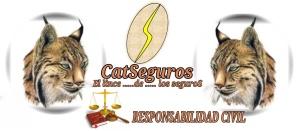 CATSeguros_LOGOTIPO_LINCE_RESPONSABILIDAD_CIVIL