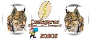 CATSeguros_LOGOTIPO_LINCE_ROBOS