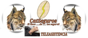 CATSeguros_LOGOTIPO_LINCE_TELEASISTENCIA