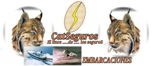CATSeguros_LOGOTIPO_LINCE_EMBARCACIONES