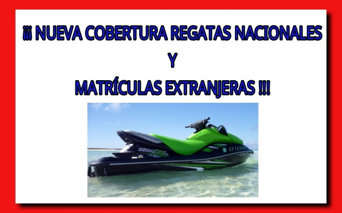 MotosDeAgua