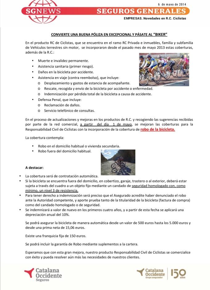 15_RC_Ciclistas NOVEDADES_en_foto
