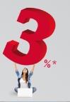 Campaña_3%_FIMs_Folleto Comercial_Bases Campaña