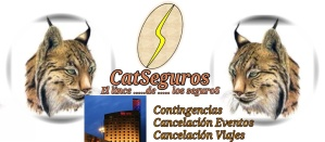 CATSeguros_LOGOTIPO_LINCE_CONTINGENCIAS