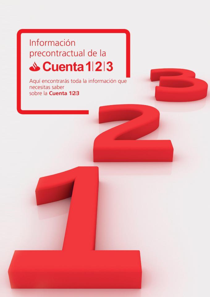 informacion_precontractual_cuenta123_00