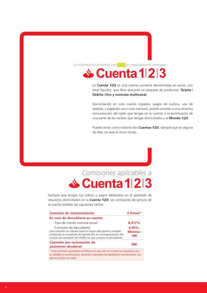 informacion_precontractual_cuenta123_02