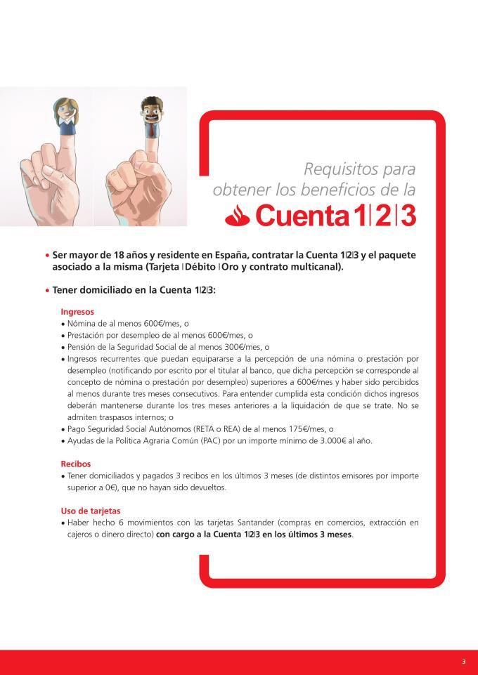 informacion_precontractual_cuenta123_03