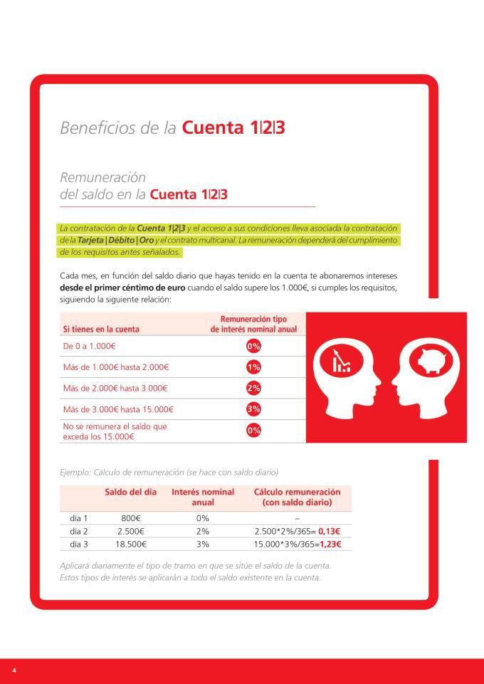 informacion_precontractual_cuenta123_04