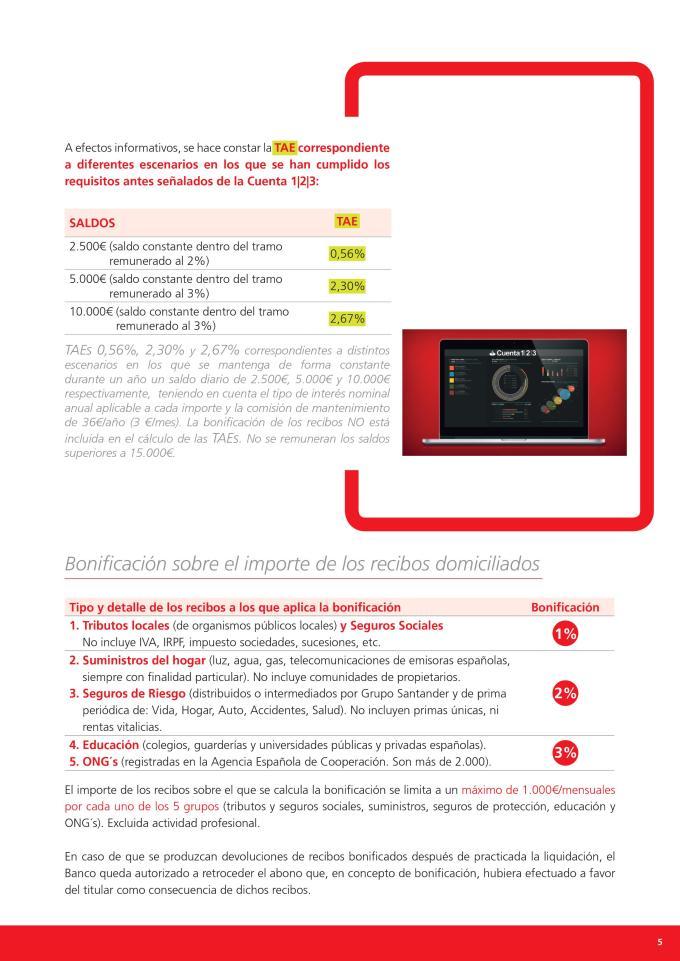 informacion_precontractual_cuenta123_05