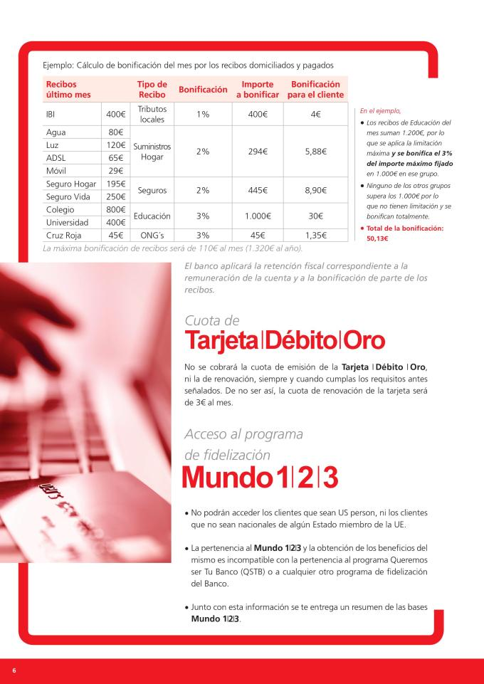 informacion_precontractual_cuenta123_06