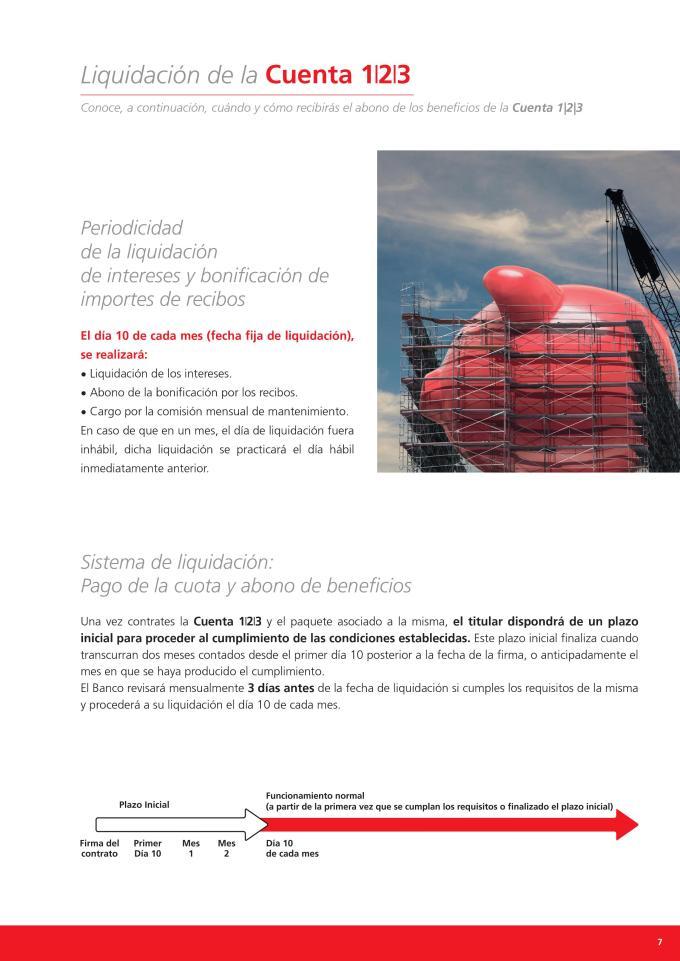 informacion_precontractual_cuenta123_07