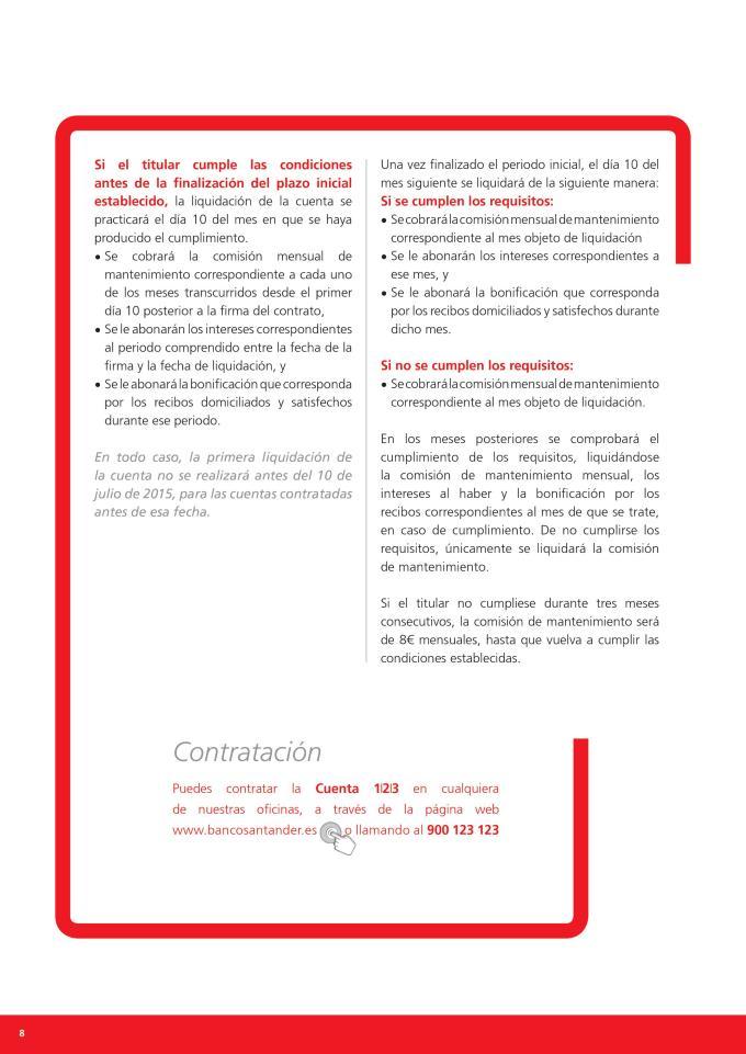 informacion_precontractual_cuenta123_08