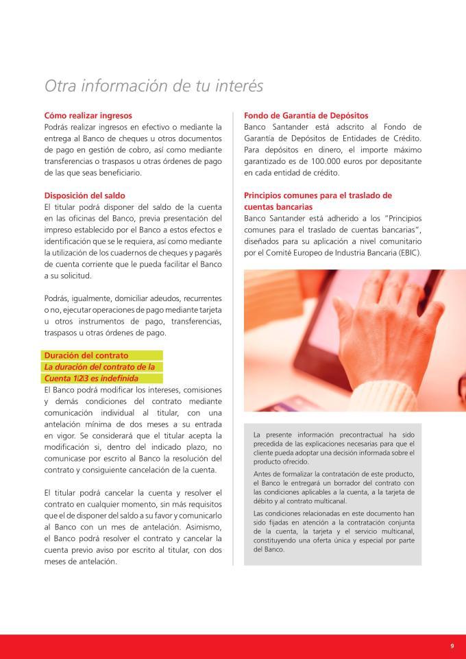 informacion_precontractual_cuenta123_09