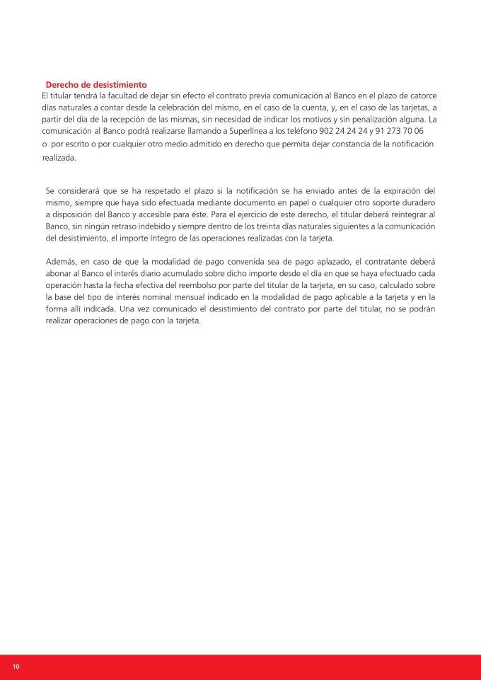 informacion_precontractual_cuenta123_10