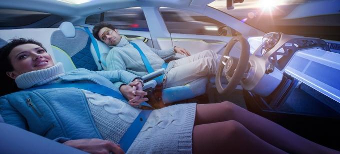 coche-autonomo-multas-3_1440x655c