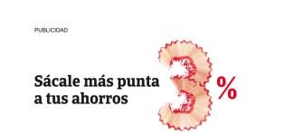 Campaña_3%_Traspasos