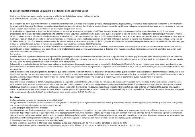 Doc1http_www.ara.cat_economia_precarietat-laboral-forat-Seguretat_03_02