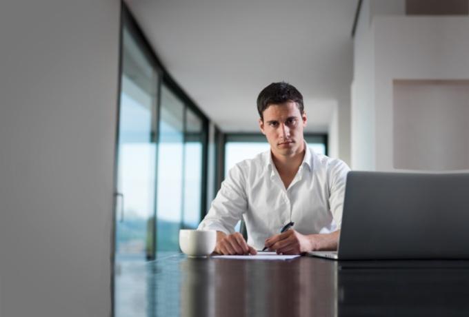Trabajar-en-casa