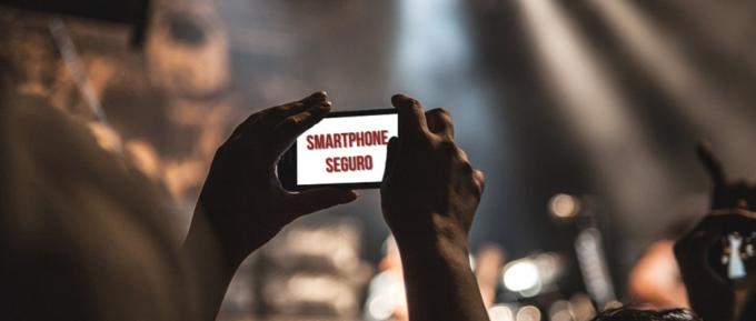 SmartphoneSeguro