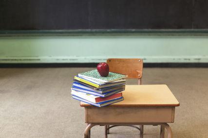 claves-elegir-colegio-de-tus-hijos