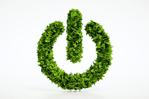 ahorrar-energia-en-casa