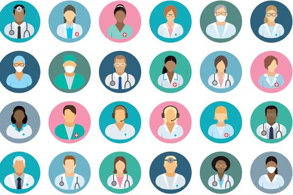 seguros-salud-cuadro-medico