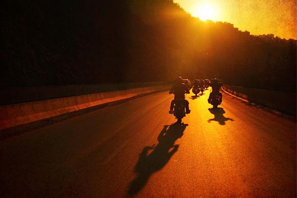consejos-conducir-moto-en-grupo