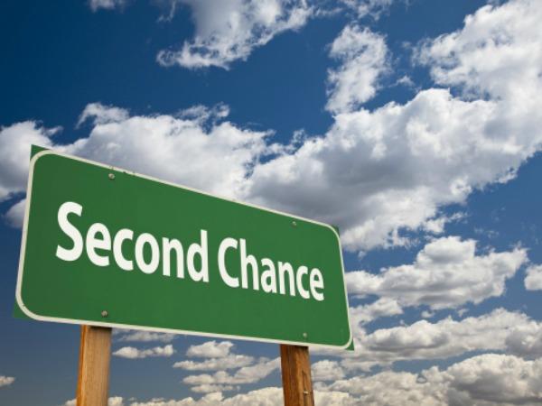 ley-de-segunda-oportunidad-cancelacion-de-deudas-segunda-oportunidad-para-emprendedores-Hari-a-Solucions
