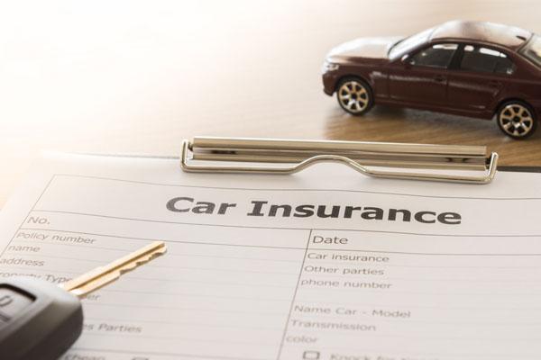 seguros-coche-franquicia