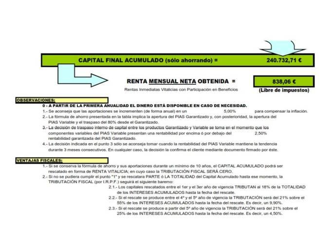 AHORROS_ProyecciónDiapositiva3
