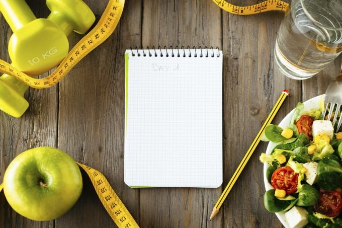 sco_salud_dietasedentaria
