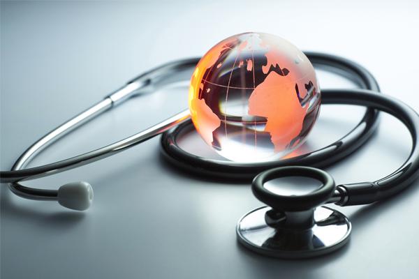 salud-medico-extranj