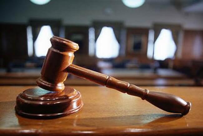 competencias-de-un-juzgado-para-empezar-un-procedimiento-monitorio