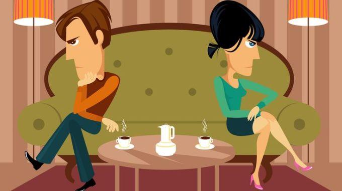 discusion-de-pareja