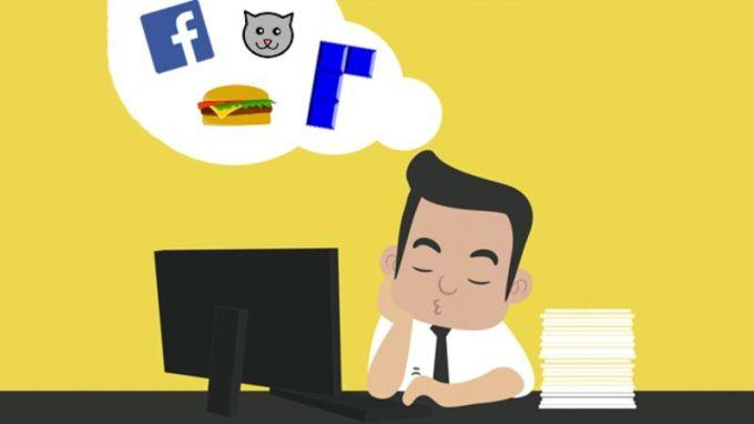 como-evitar-distracciones-digitales-en-el-trabajo