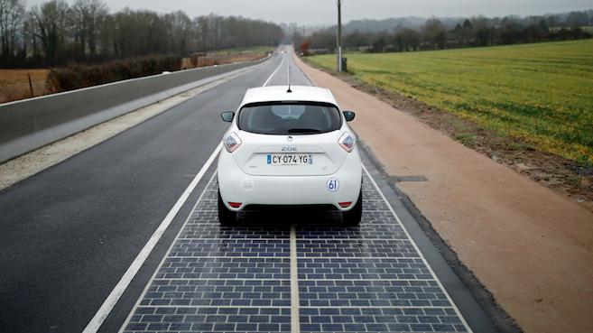 carretera-solar-ok