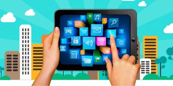 Cómo-crear-una-aplicación-móvil-paso-a-paso-696x348