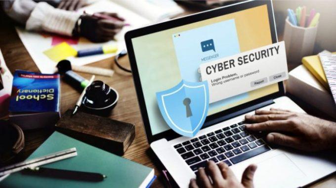 Cómo-proteger-nuestro-negocio-de-un-ciberataque-696x391