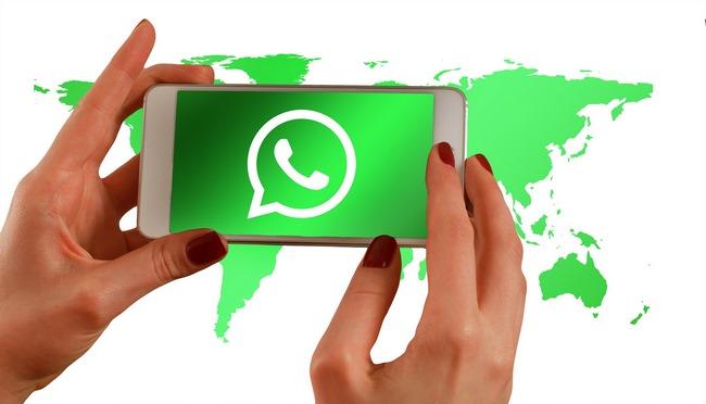La-importancia-del-Whatsapp-en-procesos-judiciales