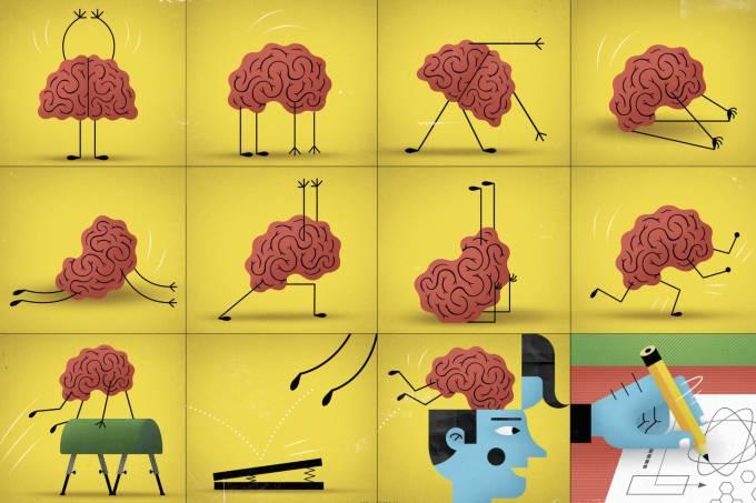 NeuronasRegeneracion