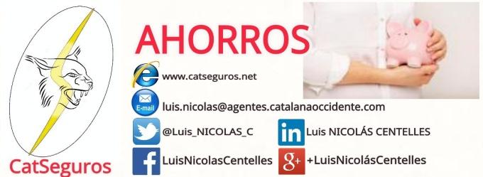 IconoCatSeguros201805MayoAhorros