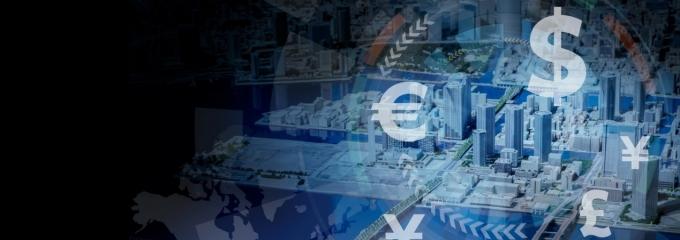 FMI_RiesgoImpagoEmpresarial