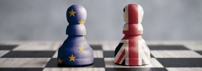 BrexitComercio