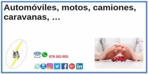 IconoCatSeguros201808Agosto_03_Autos2